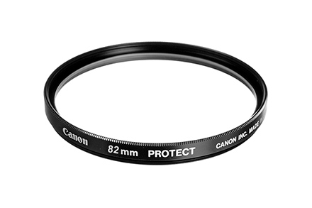 Filtro 82mm Regular Protector UV