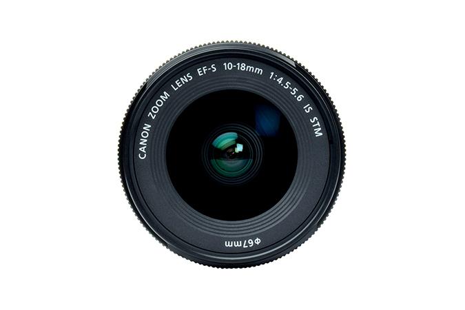 d7203f4341ce8 ... EF-S 10-18mm f 4.5-5.6 IS STM
