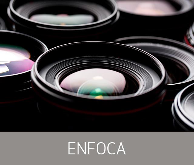 ENFOCA