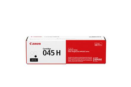 imageCLASS MF632Cdw Laser Printer | Canon eStore Canada
